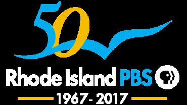 50th-anniversary-logo_WEB-640x360_white