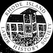 RI Labor History 2